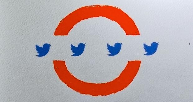 social-media-case-study-londyn-twitter