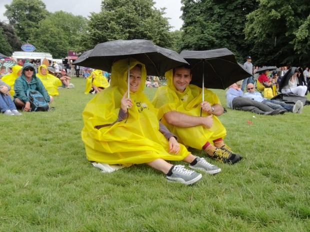 st-james-park-tour-de-france-londyn-w-londynie-anglia-deszcz-angielska-pogoda