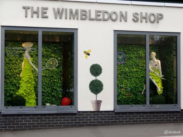 the-wimbledon-shop-zakupy-pamiatki-co-kupic-w-londynie-tenis11