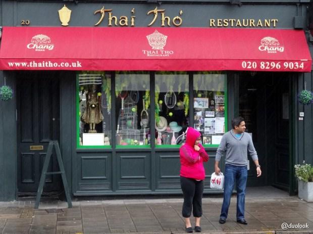 wimbledon-village-restauracja-tajska-rakiety-tenisowe-pilki-londyn-18