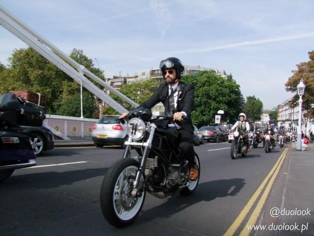 london-DGR2014-The-Distinguished-Gentlemans-Ride-2014-00006