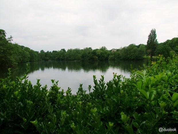 parki-w-londynie-grovelands-park-enfield-natura-south-gate-winchmore-hill-wielka-brytania-01