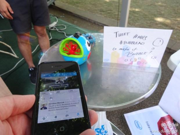 london-digital-summer-fest-social-media-10