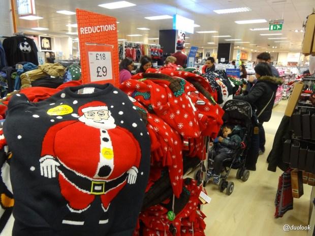 londyn-sweter-jumper-christmas-jumper-primark-zakupy-w-londynie-001
