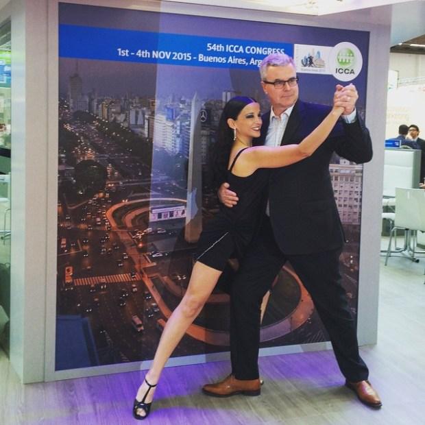 ICCA-road-to-argentina-social-media-tango