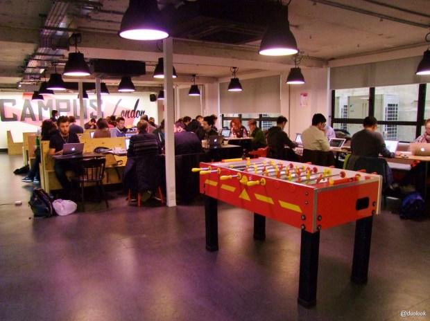 campus-google-londyn-coworking-shoreditch-02