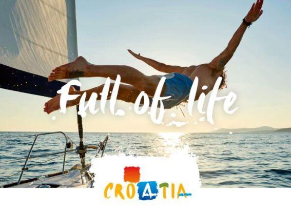 croatia-full-of-life-chorwacja-pelna-zycia-wakacje-podroze-londyn-kampania-destynacji-turystyka