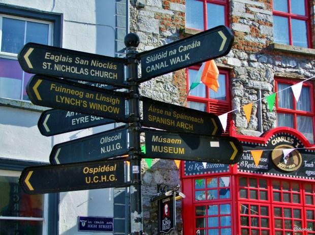 galway-w-irlandii-atrakcje-zwiedzanie-przewodnik