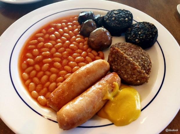 irish-breakfast-galway-radisson-blu-hotel-kuchnia-irlandzka-co-zjesc-w-irlandii--15
