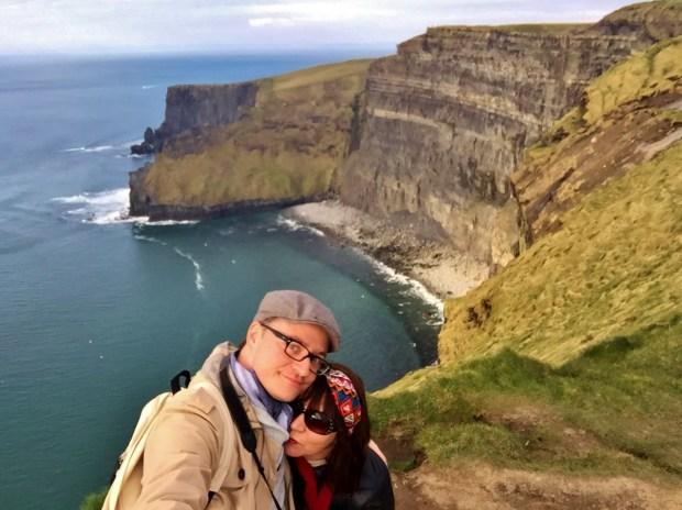 klify-moheru-atrakcje-naturalne-irlandii-wild-atlantic-way-cliffs-of-moher