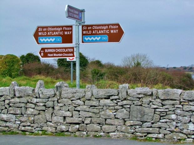mapa-przewosnik-wild-atlanltic-way-irlandia-naturalne-atrakcje-02