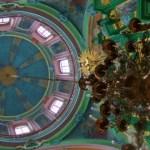 10 najpiękniejszych świątyń w Wilnie
