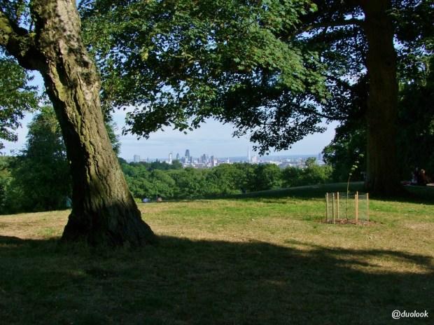 hampstead-heath-londyn-25