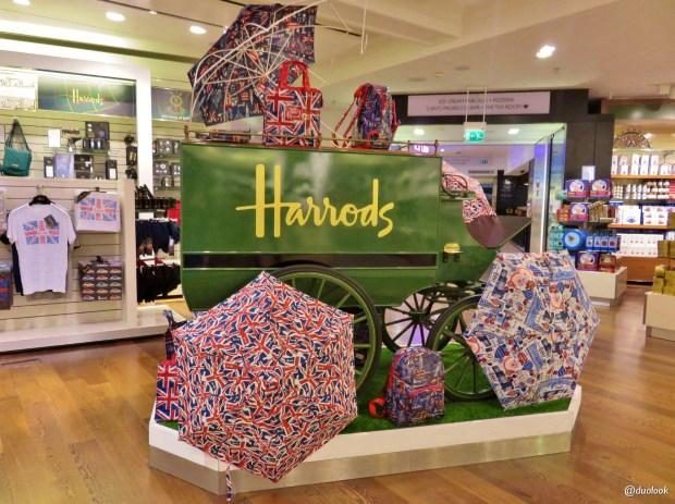 harrods-zakupy-londyn-32