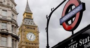 najwieksze-atrakcje-londynu