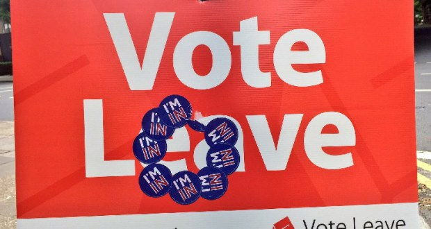 referendum-brexit-wielka-brytania-vote-love-