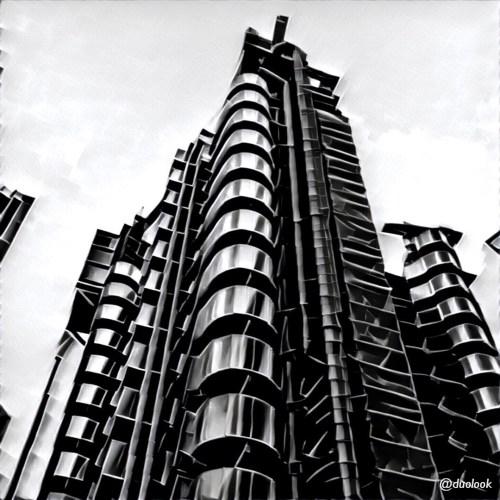 londyn-prisma-Lloyds-Building