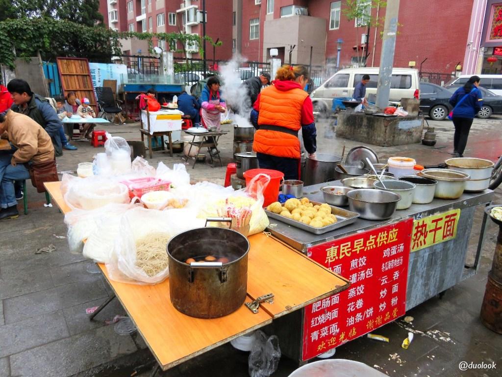 gotowanie-na-ulicy-pekin-chiny