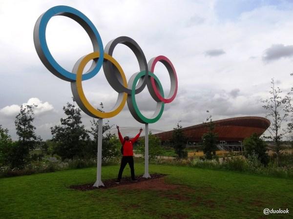 londyn-park-olimpijski-03