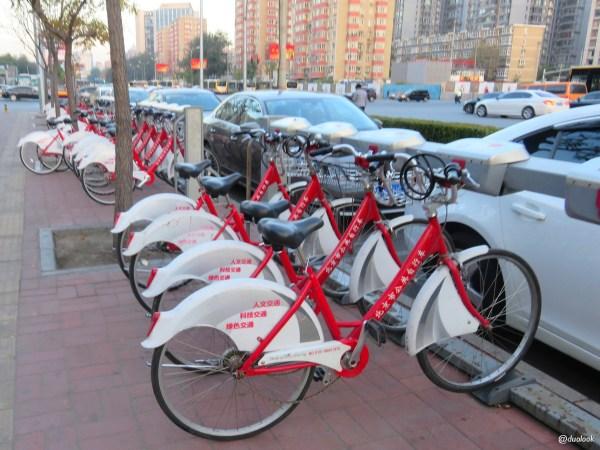 rowery-miejskie-w-pekinie