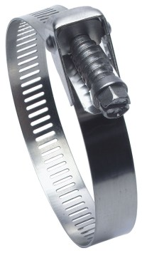 Quick Release Hose Clamps | DuPage Products Group