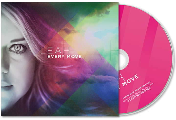 CD Jackets Custom CD Sleeves CD Baby Disc Manufacturing