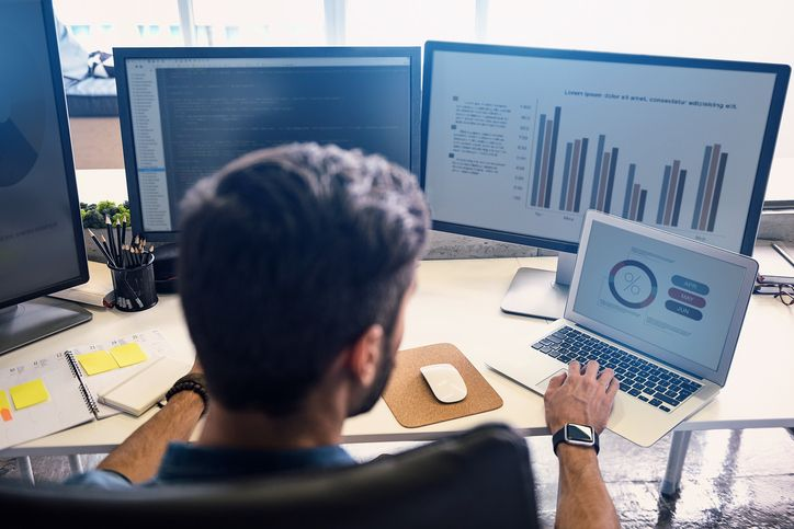Operations Research Analyst Job Description  Salary