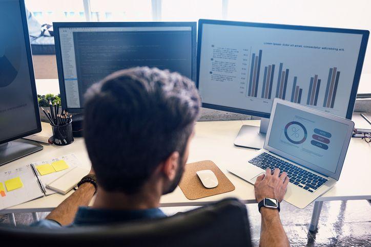 Operations Research Analyst Job Description \ Salary - research analyst job description