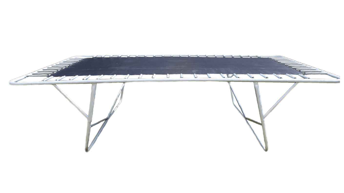 Buy Trampoline Brisbane Durable Products Australia
