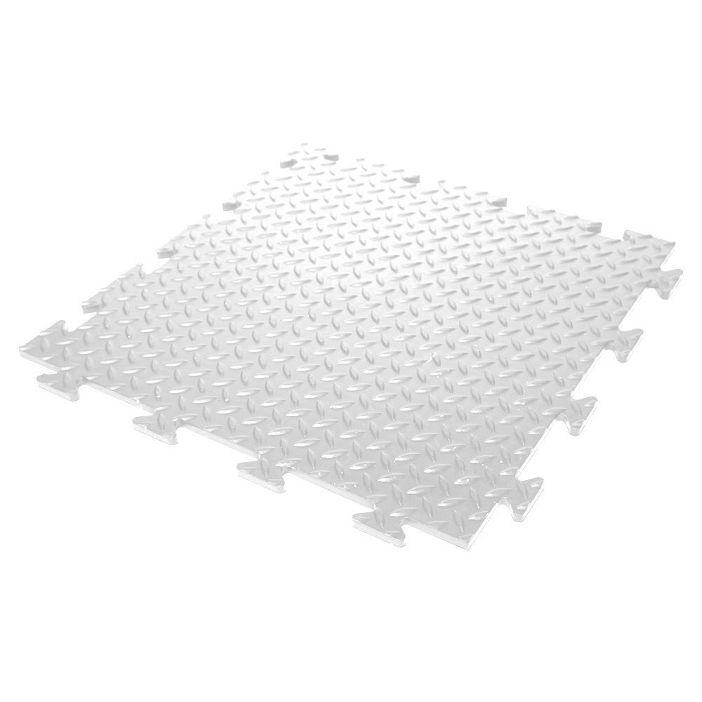 Checker Plate Floor Tiles Images Cheap Laminate Wood