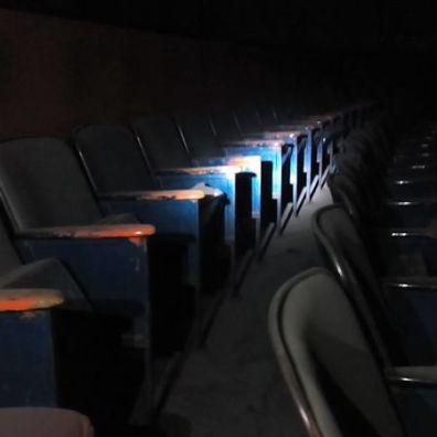 cinema dorado 70 11_opt