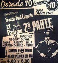 cinema dorado 70 6_opt