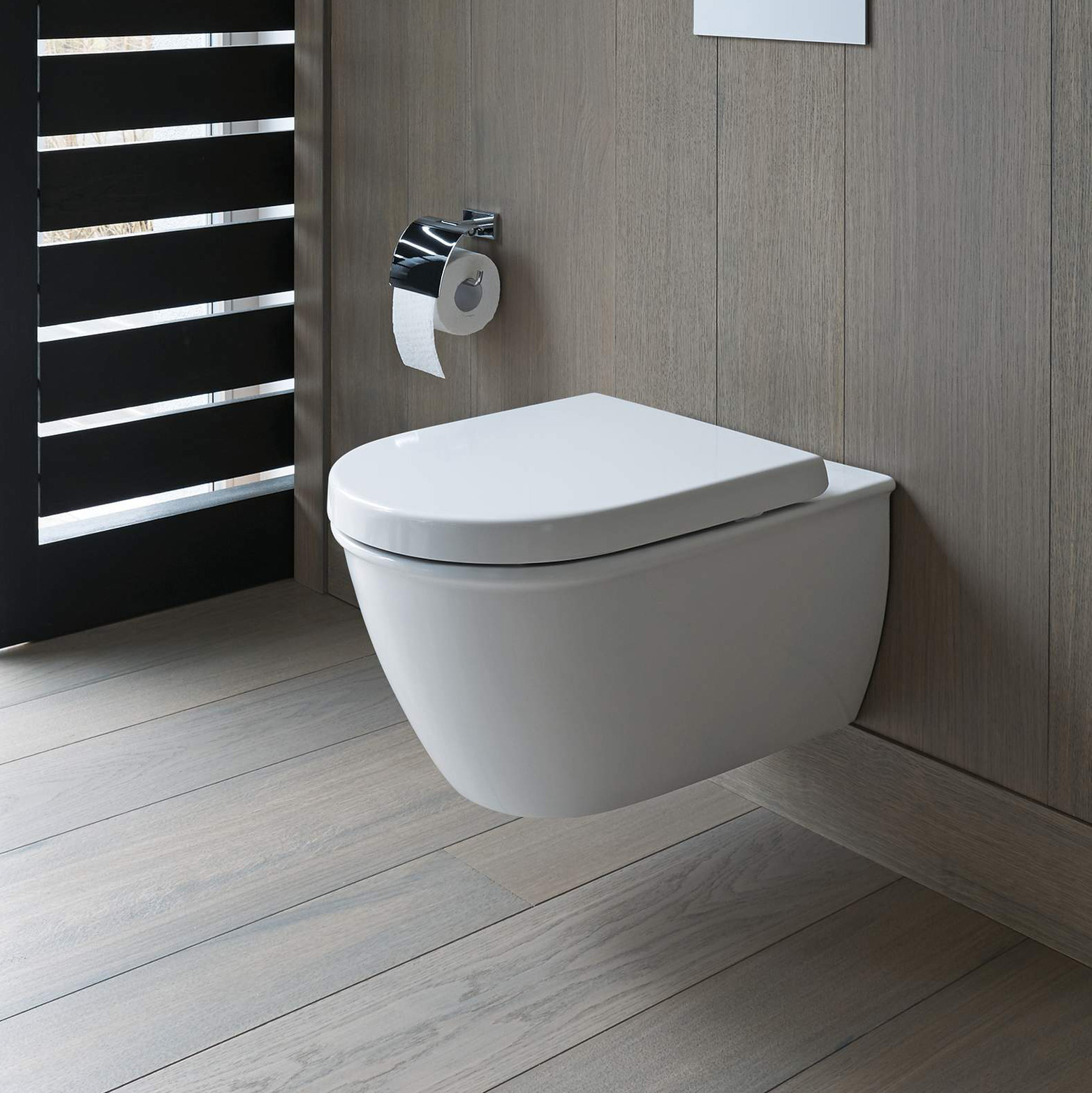 Commode Design Modern Toilets And Wcs For Your Bathroom Duravit