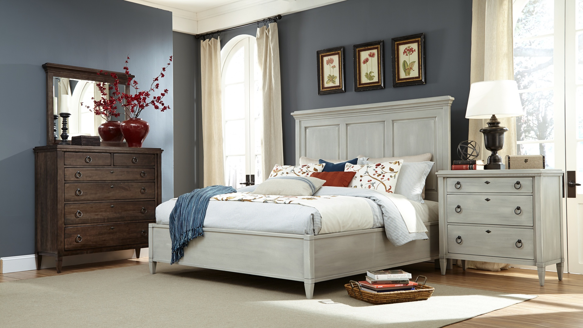 Furniture Stores In Ontario Canada Home Durham Furniture