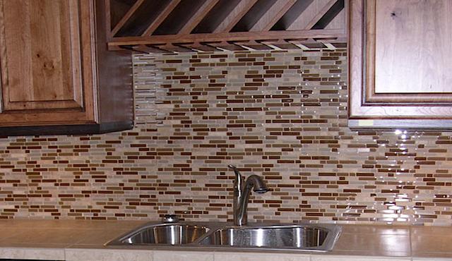 kitchen backsplash ideas types backsplash tile remarkable remarkable types backsplash types glass tile kitchen
