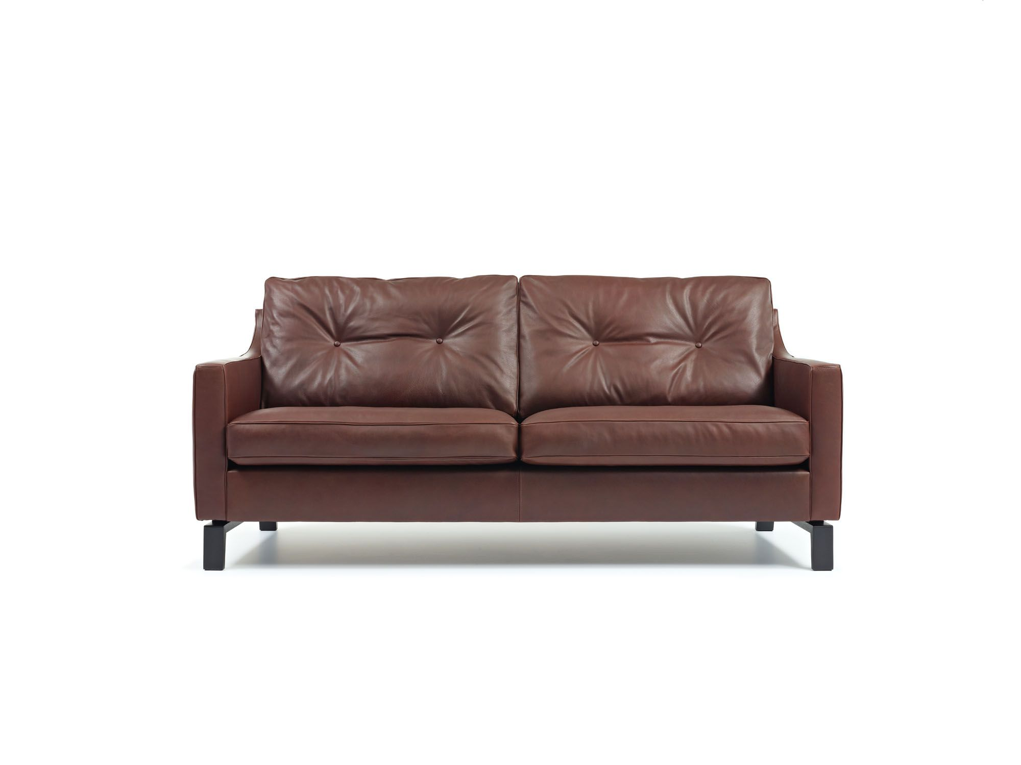 Big Sofa Aspen Aspen Sofas Collectie