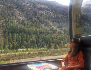Bernina, Düsseldorf, Alp Dağları, İsviçre, Chur, Tirano, Zürih, Bernina Express, Ospizio Bernina, Alp Grüm, Samedan, Pontresina, Poschiavo, Como gölü, San Salvatore, Lecco, Como, tatil, erken rezervasyon, seyahat planı, seyahat, konaklama, Avrupa turu, tren seyahati, trenle yolculuk, kültür, yolculuk,