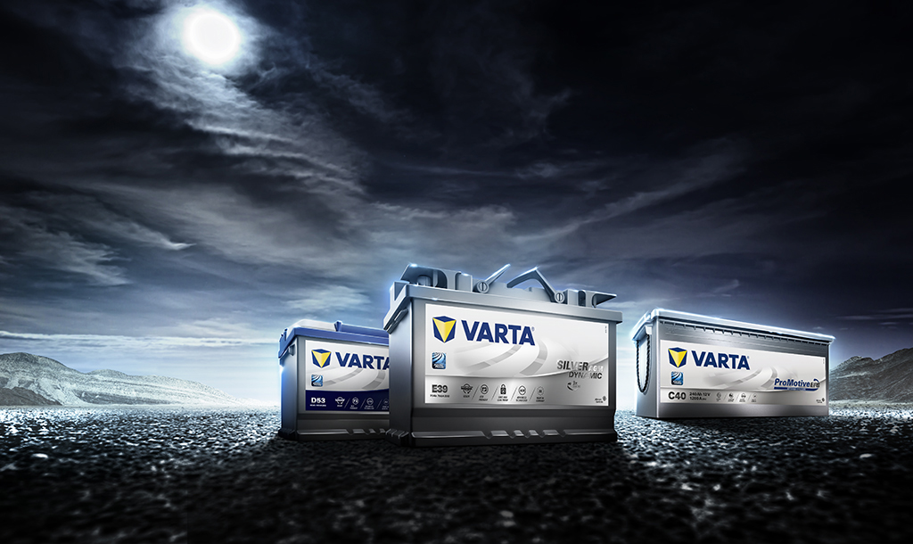 en-be Varta Automotive