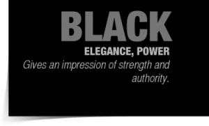 black-communicates