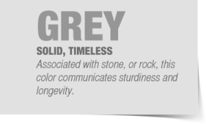grey-communicates