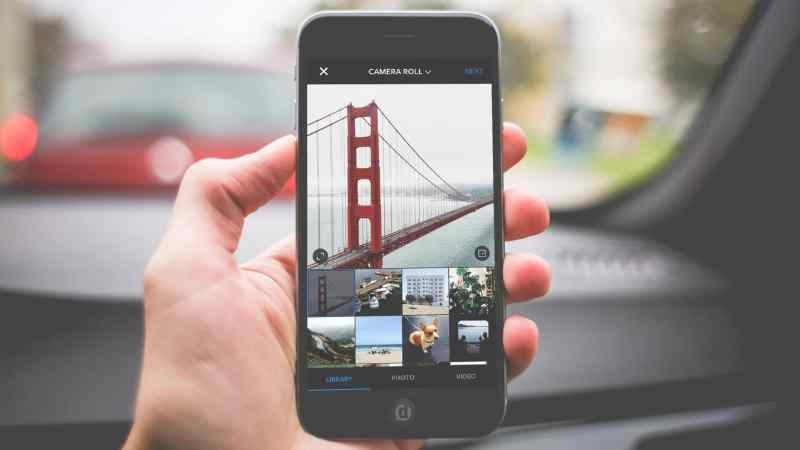 What You Need to Know About the Instagram Size Changes