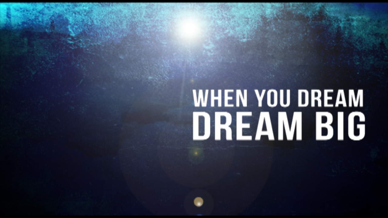 Dream Quotes Wallpaper 1080p Teen Tuesday New School Year Top 10 Rules To Live By