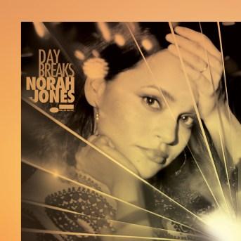 NorahJones_DayBreaks_cover