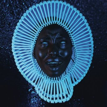 Me and Your Mama - Childish Gambino