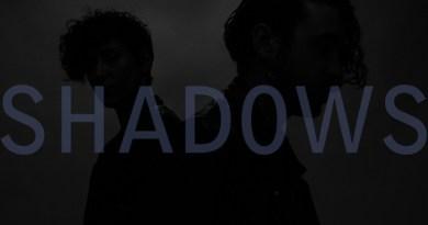 TOPANGA – Shadows