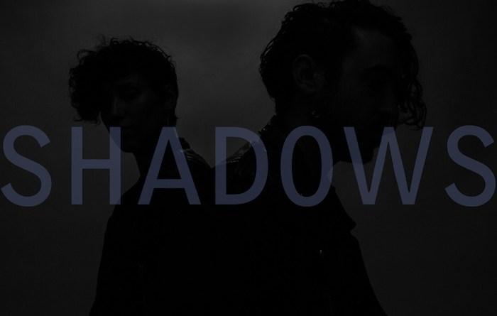 Topanga - Shadows