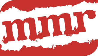 mmr_logo_notextred