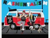 rasmentalism-wyszli-600