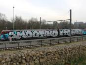 sactk3