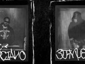 Roc-Marciano-DJ-Muggs